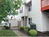 View 6088 Wildcat Dr # 3H Indianapolis IN