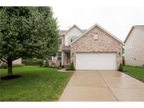 View 7835 Blue Jay Way Zionsville IN