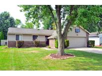 View 5635 Liberty Creek Drive East Indianapolis IN