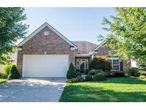 View 11649 Seven Oaks Dr Fishers IN
