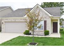 View 6318 Emerald Springs Dr Indianapolis IN
