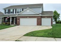 View 4647 W Lawrence Way New Palestine IN