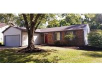 View 5677 Federalist Ct Indianapolis IN