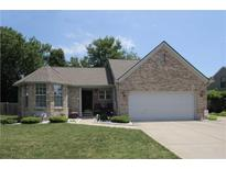 View 5535 Snowberry Ct Indianapolis IN
