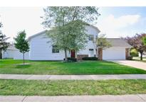 View 7409 Brackenwood Dr Indianapolis IN