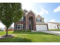 View 7927 Twin Orchard Ct Indianapolis IN