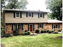 View 10566 Andrea Ct Indianapolis IN