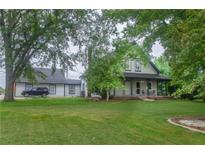 View 14322 Cumberland Rd Noblesville IN
