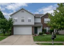 View 19127 Fox Chase Dr Noblesville IN