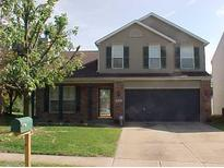 View 5113 Pike Creek Ln Indianapolis IN