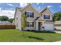 View 11465 High Timber Dr Indianapolis IN