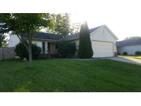 View 6142 Rocky River Dr Indianapolis IN