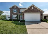 View 6217 Oak Limb Ct Indianapolis IN