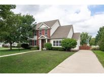 View 12754 Buff Stone Ct Fishers IN