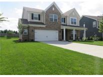 View 10131 Pepper Tree Ln Noblesville IN