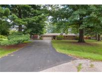 View 6606 Willow Ct Indianapolis IN