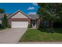 View 10904 Roundtree Rd Fishers IN