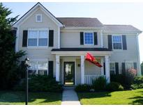 View 79 Carriage Lake Dr Brownsburg IN
