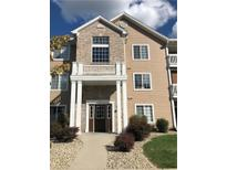 View 6517 Emerald Hill Ct # 104 Indianapolis IN
