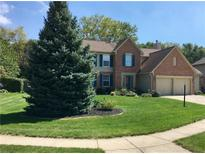 View 8113 Fendler Dr Indianapolis IN