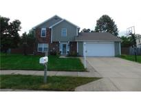 View 7723 Cruyff Cir Indianapolis IN