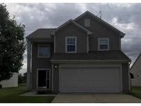 View 3127 Salamonie Dr Indianapolis IN
