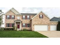 View 5653 Sunnyvalle Dr Bargersville IN