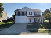 View 2085 Westmere Dr Plainfield IN