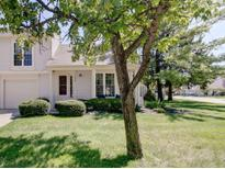 View 2629 Chaseway Ct Indianapolis IN