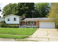 View 3236 N Ashway Dr Indianapolis IN