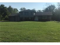 View 2891 S County Road 225 Danville IN