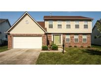 View 8348 Sawgrass Dr Indianapolis IN