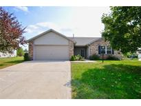 View 2425 Wigeon Ct Indianapolis IN