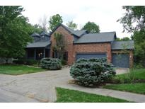 View 7017 Bluffgrove Cir Indianapolis IN
