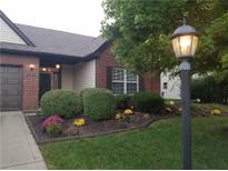 View 10585 Greenway Dr Fishers IN