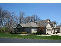View 9244 Muir Ln # 24 Fishers IN