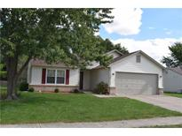 View 2177 Crossford Way Indianapolis IN