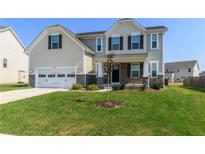 View 6853 Ennis Dr Brownsburg IN