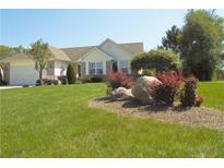 View 127 Punkin Ct Greenfield IN