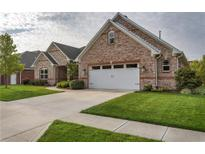 View 7863 Hickory Ridge Ln Mooresville IN