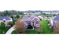 View 13668 Fossil Dr Carmel IN