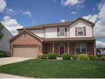 View 6346 Feather Run Dr Indianapolis IN