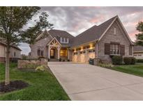 View 11521 Golden Willow Dr Zionsville IN