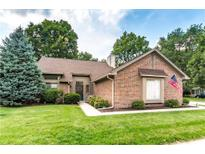 View 8950 Pennwood Ct Indianapolis IN