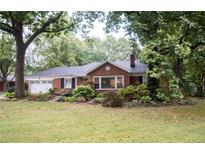 View 814 Forest Boulevard South Dr Indianapolis IN