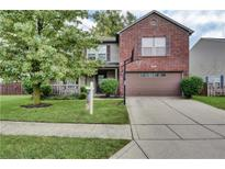 View 10867 Emery Dr Indianapolis IN