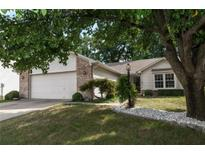 View 5933 Woodcote Dr Indianapolis IN