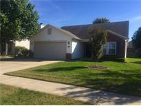 View 4103 Del Mar Ln Plainfield IN