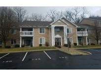 View 6524 Emerald Hill Ct # 205 Indianapolis IN