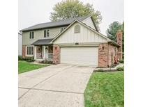 View 630 White Pine Dr Noblesville IN